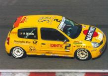 2003ClioCupBelux (6)