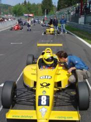 2004FormuleRenault1600 (10)