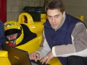 2004FormuleRenault1600 (13)
