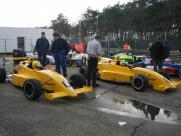 2004FormuleRenault1600 (16)