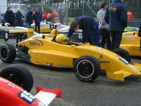 2004FormuleRenault1600 (17)