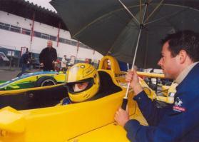 2004FormuleRenault1600 (18)