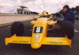 2004FormuleRenault1600 (19)