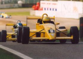 2004FormuleRenault1600 (21)