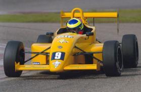 2004FormuleRenault1600 (22)