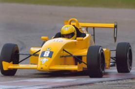 2004FormuleRenault1600 (23)