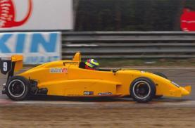 2004FormuleRenault1600 (24)
