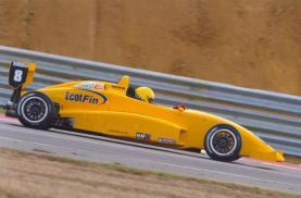 2004FormuleRenault1600 (25)
