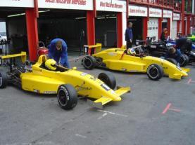 2004FormuleRenault1600 (26)