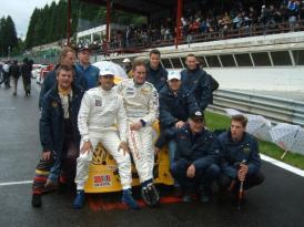 2004FunCup (1)
