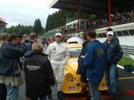 2004FunCup (13)