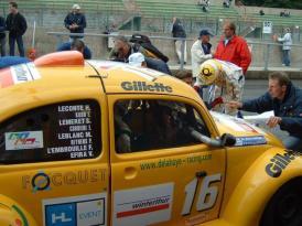 2004FunCup (4)
