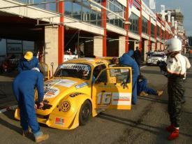2004FunCup (6)