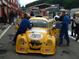 2004FunCup (7)