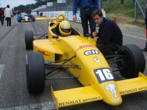 2005FormuleRenault1600 (12)