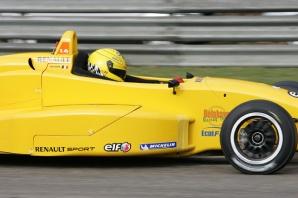 2005FormuleRenault1600 (14)