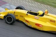2005FormuleRenault1600 (18)