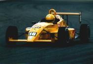 2005FormuleRenault1600 (19)