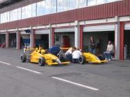 2005FormuleRenault1600 (21)