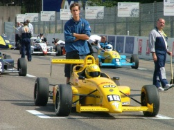 2005FormuleRenault1600 (7)