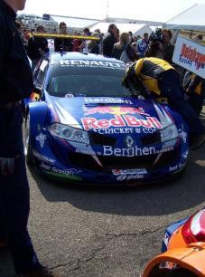2007BTCSFirstRaceFestival (5)