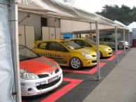 200804Cliocup (10)