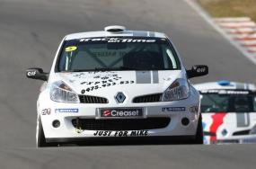 200804Cliocup (2)