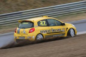 200804Cliocup (4)
