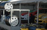 200804Cliocup (5)
