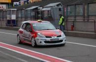 200804Cliocup (7)