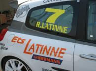 200804Cliocup (9)