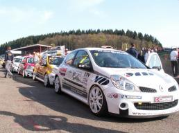 200805Cliocup (1)