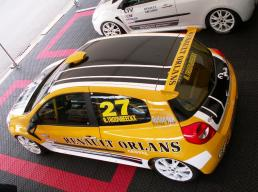 200805Cliocup (2)