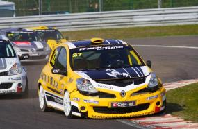 200805Cliocup (4)