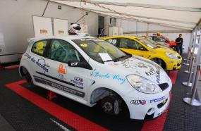 200805Cliocup (5)