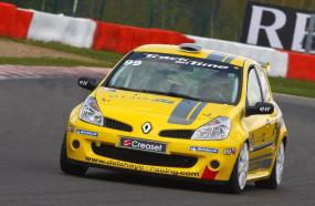 200805Cliocup (7)