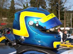 200805Cliocup (9)