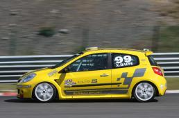 200806Cliocup (2)