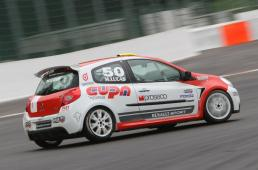 200806Cliocup (3)