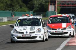 200806Cliocup (4)