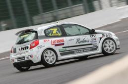 200806Cliocup (5)