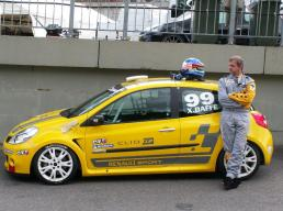 200806Cliocup (6)