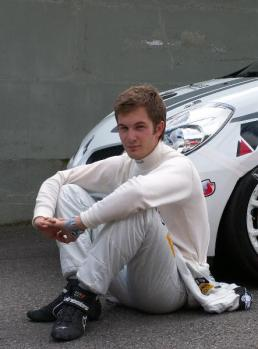 200806Cliocup (7)