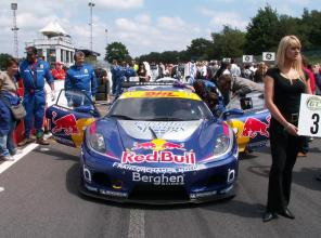 2008BelcarZolder (1)
