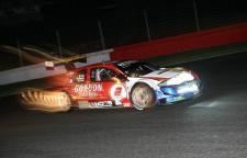 2008BTCS12HSpa (88)
