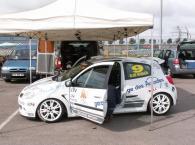 2008Cliocup (2)