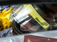2008Cliocup (3)
