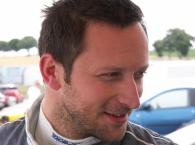 2008Cliocup (4)
