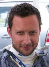2008Cliocup (6)
