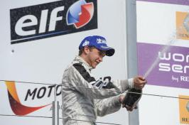 2009Cliocup1 (1)